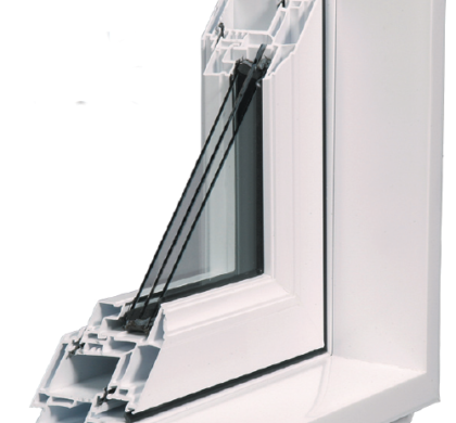 What Type of Window Frame Should you get When Renovating?